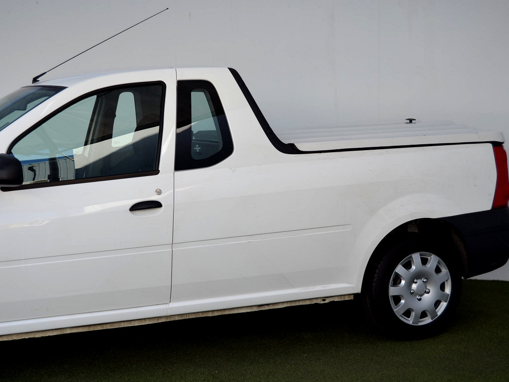 2016 NISSAN NP200 1.5 DCi A/C SAFETY PACK P/U S/C Priced to GO!! @ BELOW Cost!!!! Don't miss out!!!