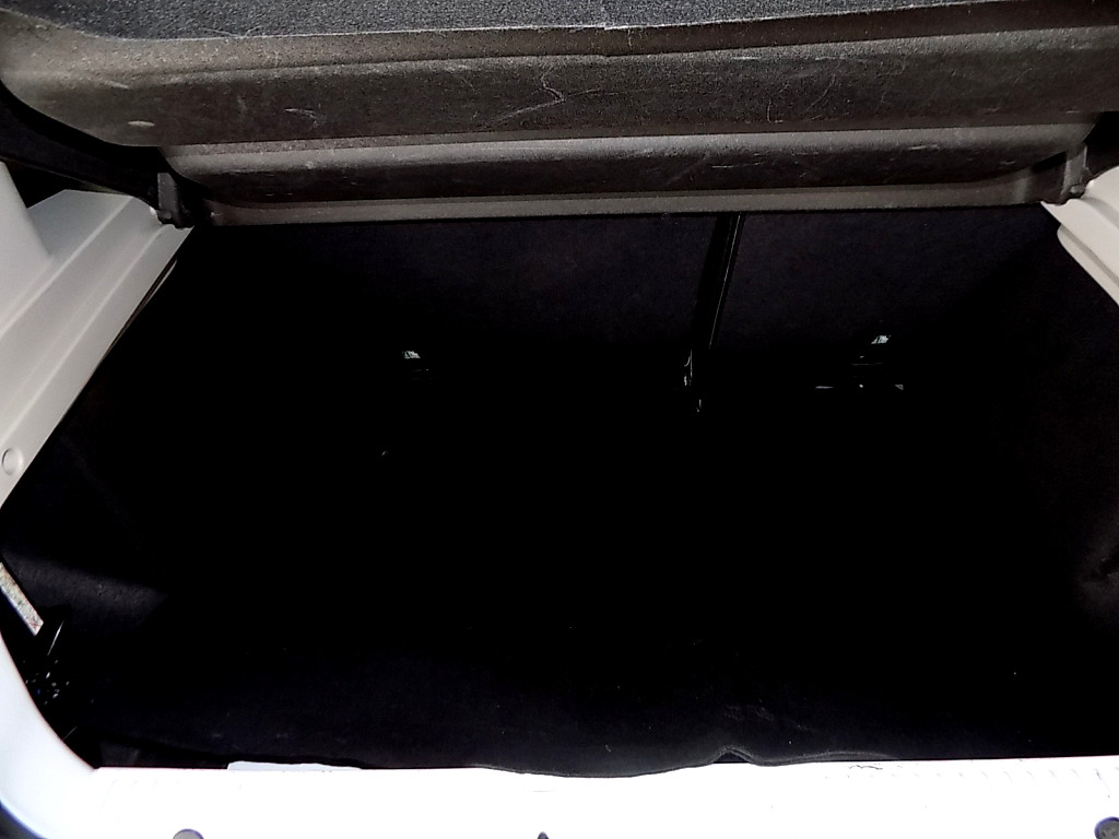 2014 NEW SANDERO 66KW TURBO STEPWAY