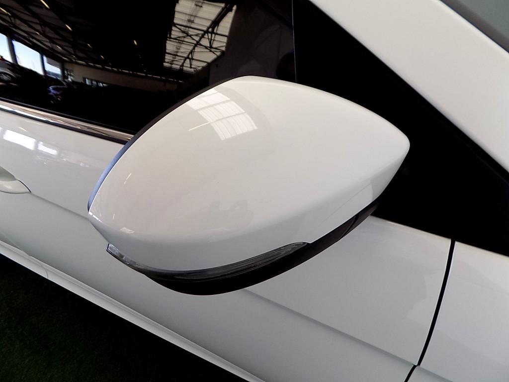 2017 Tata Bolt 1.2T XMS 5DR