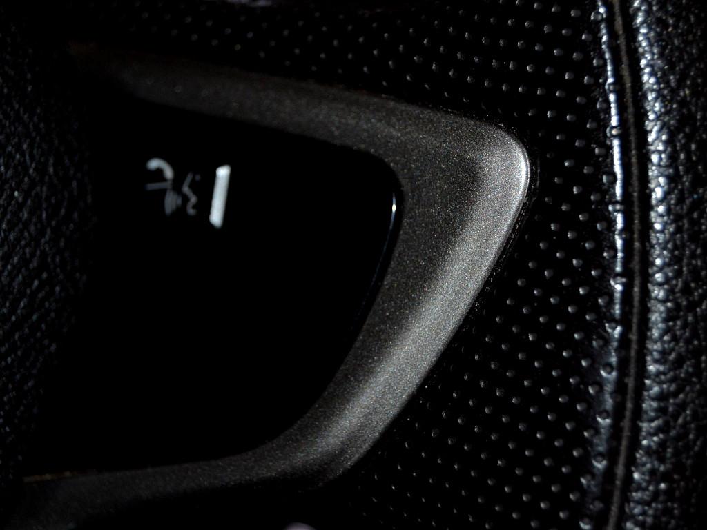 2016 BOLT 1.2T XMS5DR