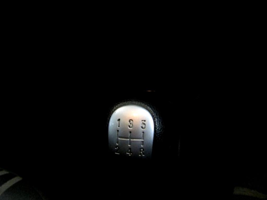 2016 CHEVROLET  SPARK 1.2LT 5DR