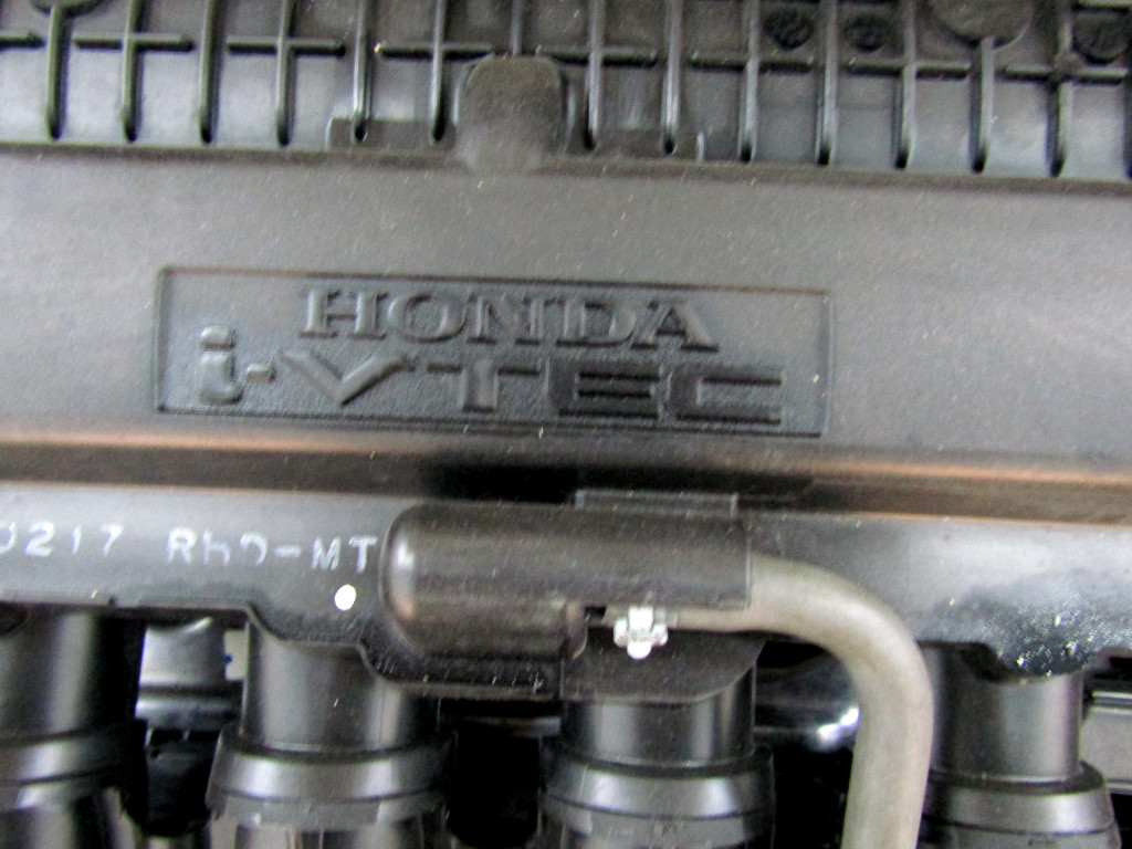 2015 HONDA BRIO 1.2 COMFORT 5DR