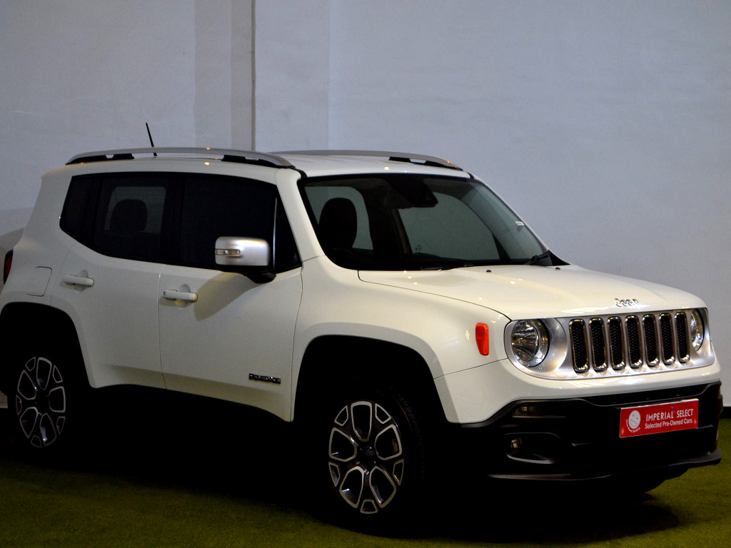 2015 jeep renegade owners manual pdf