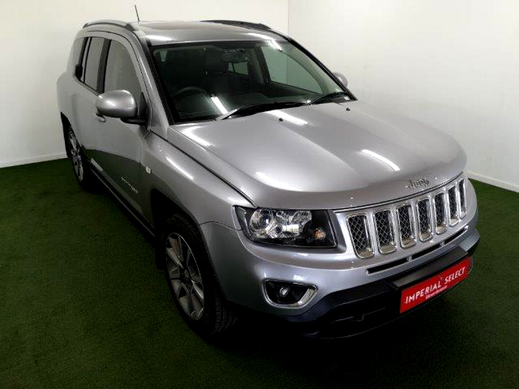 38 Used Cars For Sale At Imperial Select Bloemfontein