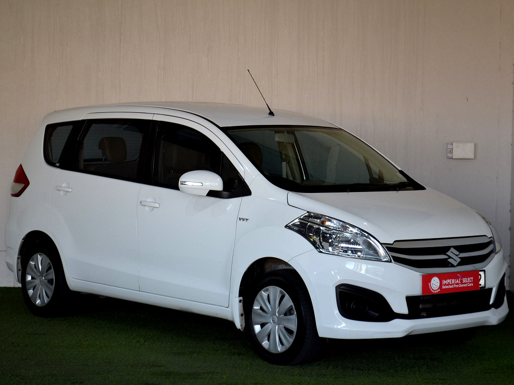 28 Used Cars For Sale At Imperial Select Somerset West