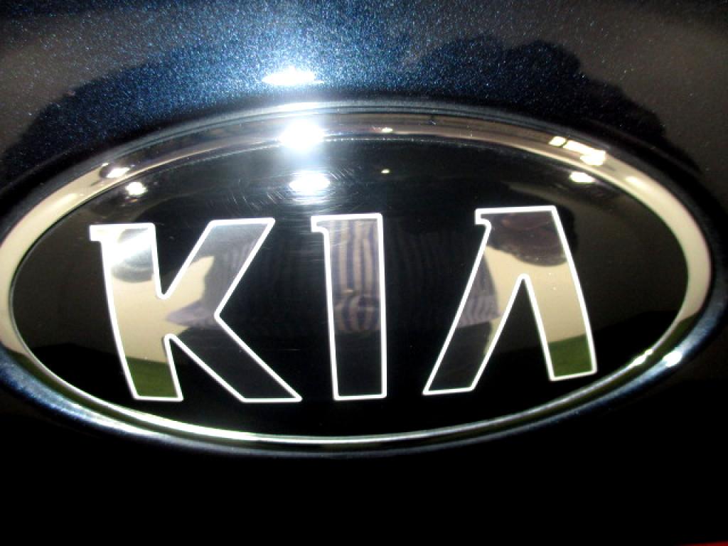 2019 KIA SORENTO 2.2D EX AWD A/T