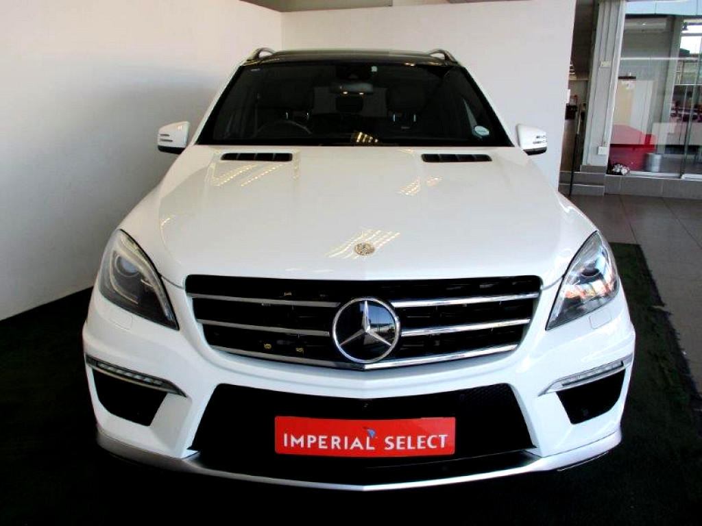2014 mercedes vito viano ml gl ml 63 amg at imperial. Black Bedroom Furniture Sets. Home Design Ideas