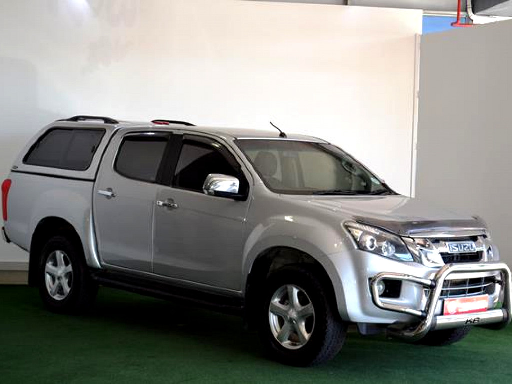 Used Isuzu Test Drive Or Buy A Used Isuzu 12 Isuzus Available