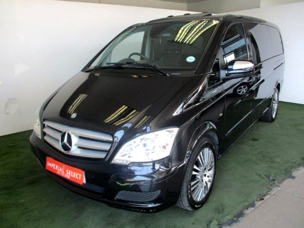 2011 mercedes vito viano ml gl viano 3 0 cdi. Black Bedroom Furniture Sets. Home Design Ideas