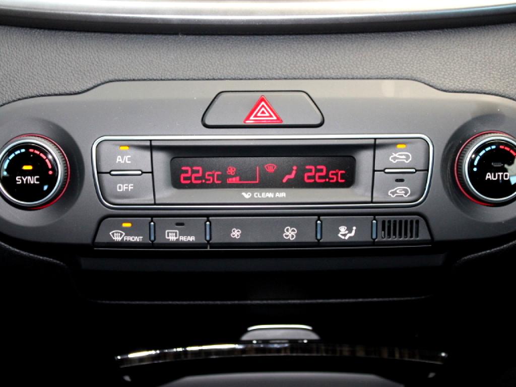 2019 NEW SPEC KIA SORENTO 2WD 2.2D A/T 7SEATER EX