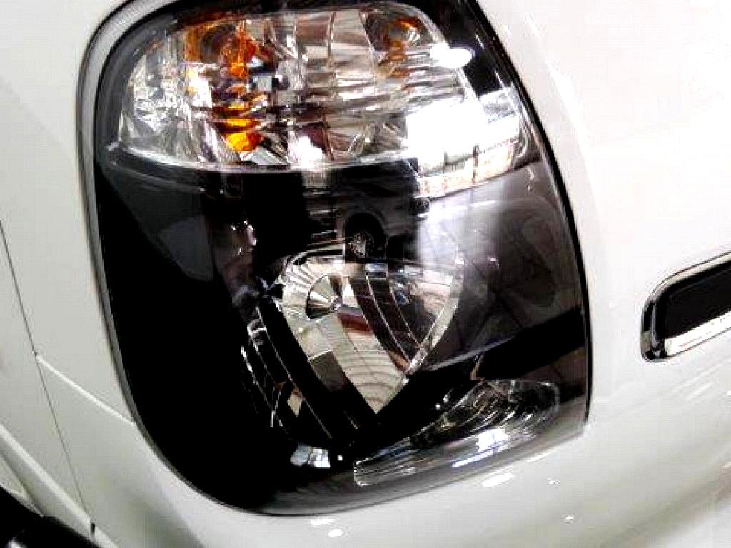 2019 Kia K 2500 P/U S/c