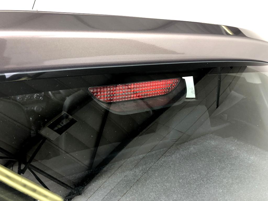 2017 Renault Kwid 1.0 Expression 5dr