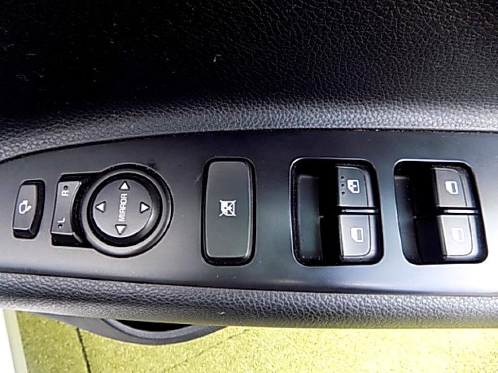 2018 Rio 1.4  EX 5 Door Auto