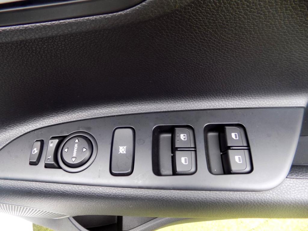 2017 Rio 1.4 EX 5 Door Auto