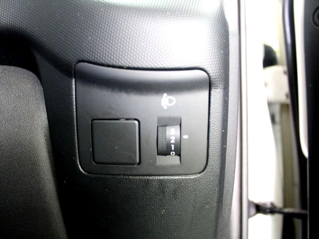 2012 SOUL 2.0 AUTO