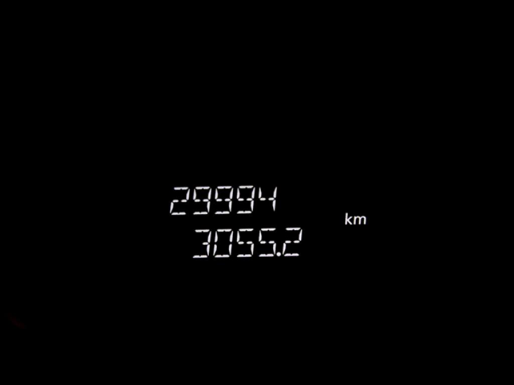 2018 Captur 88kW Turbo EDC Dynamique