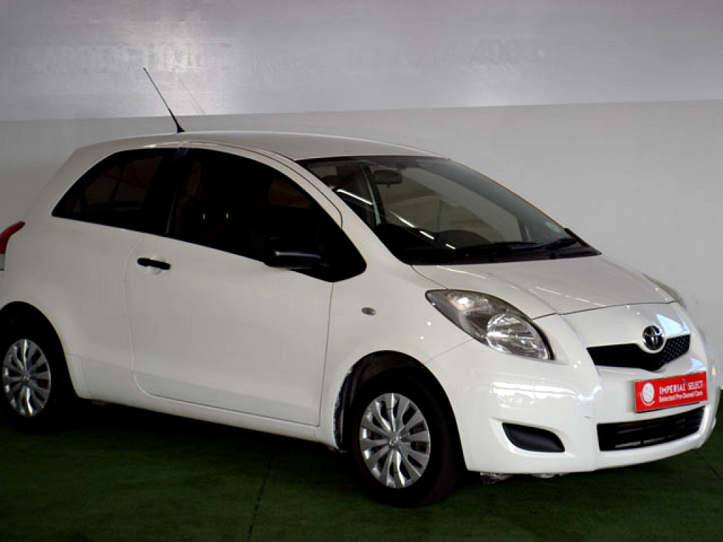 Used Cars For Sale Pre Owned Cars Second Hand Cars