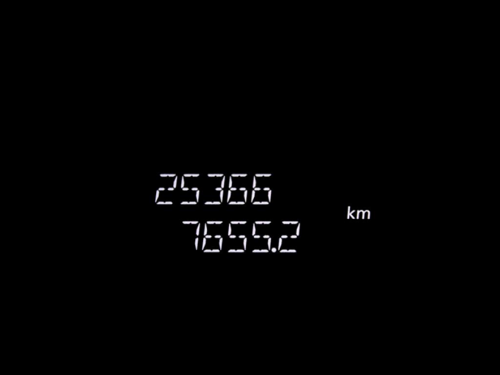 2018 CAPTUR DYN EDC 88KW TURBO