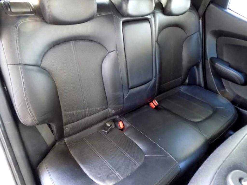 2013 Hyundai Ix35 2.0 Gls/Executive
