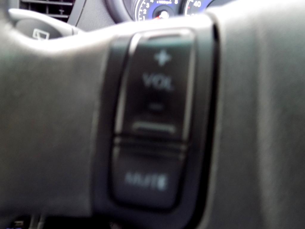 2016 Hyundai I10  1.1 GLS /MOTION