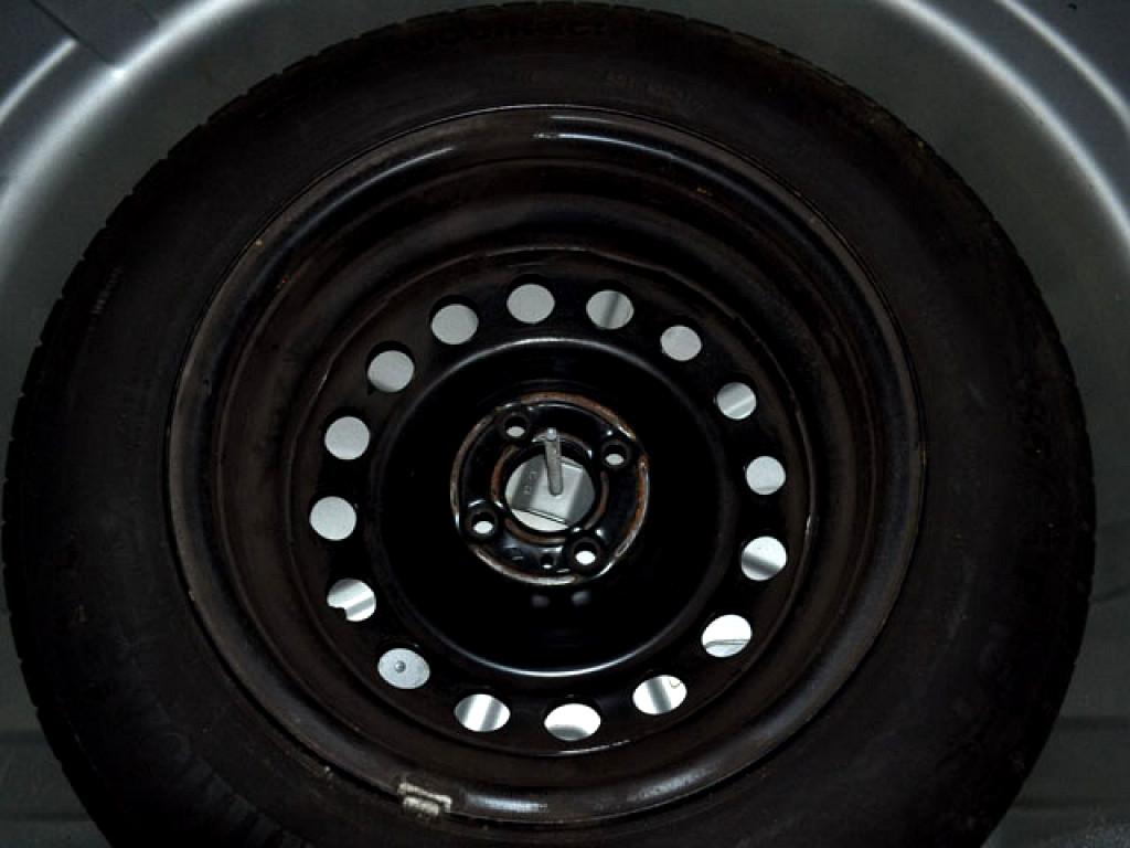 2014 Renault Sandero Sandero 900 T Expression