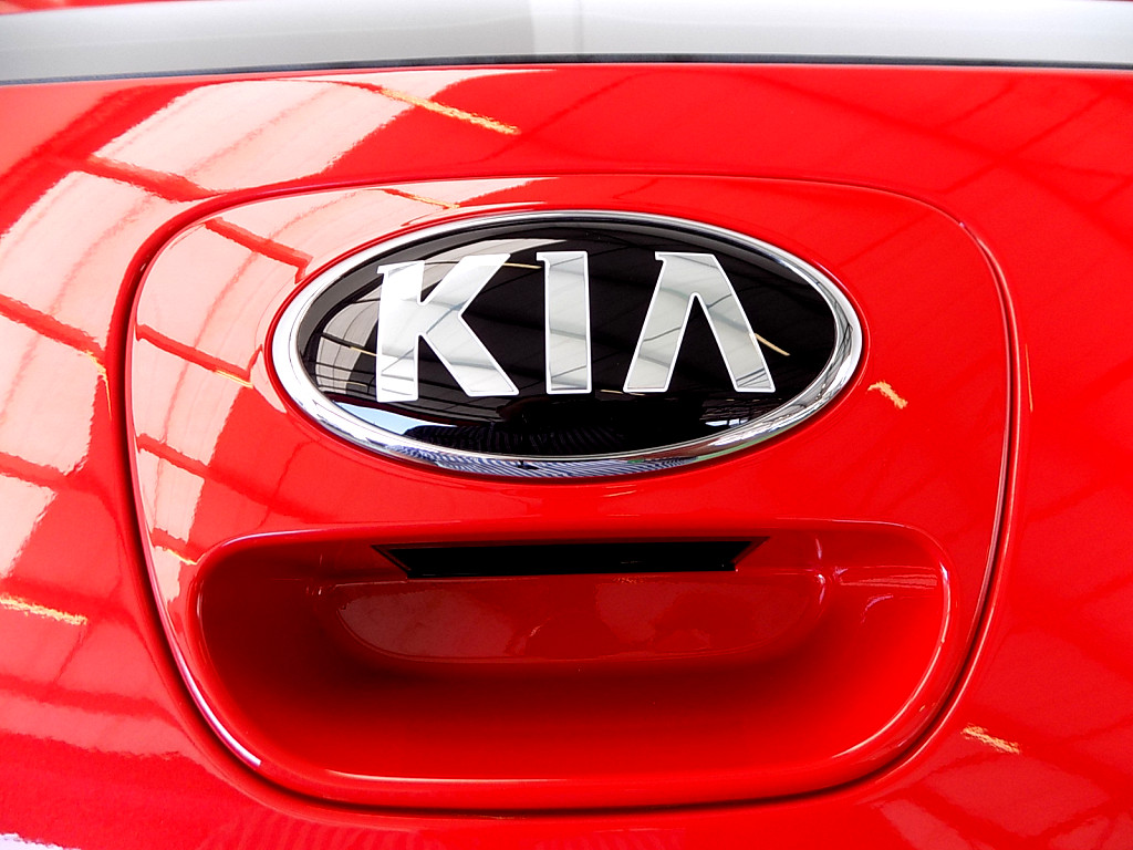 2019 KIA PICANTO  1.2 START WITH MAGS