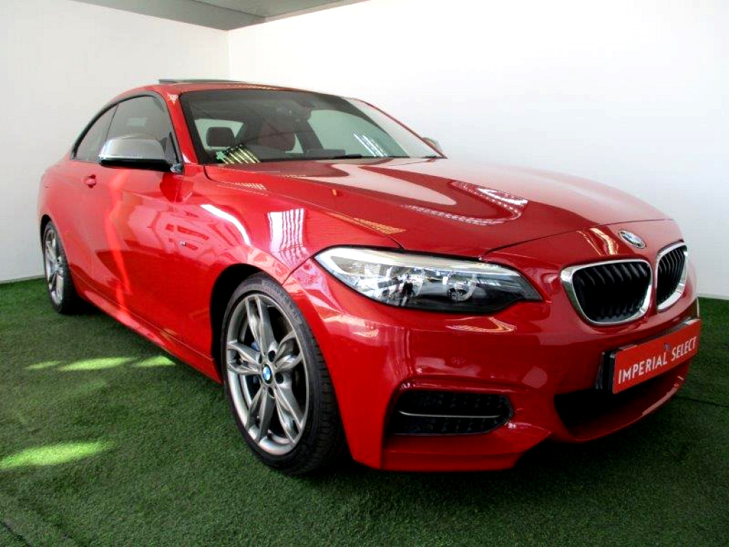 Used BMW Cars for Sale | Pre-Owned BMW Cars
