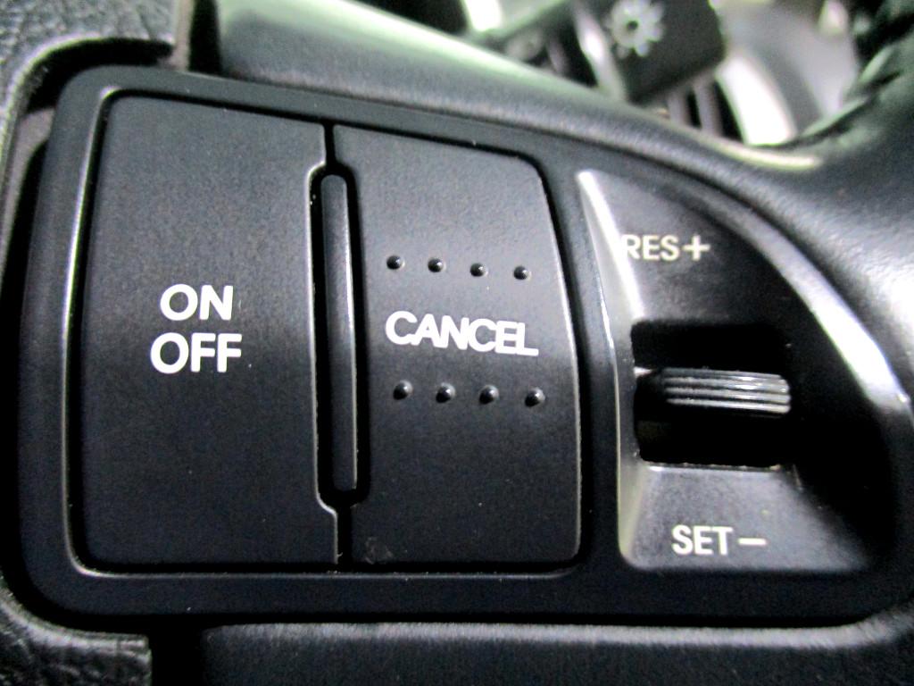 2017 SPORTAGE 2.0 CRDi AWD A/T