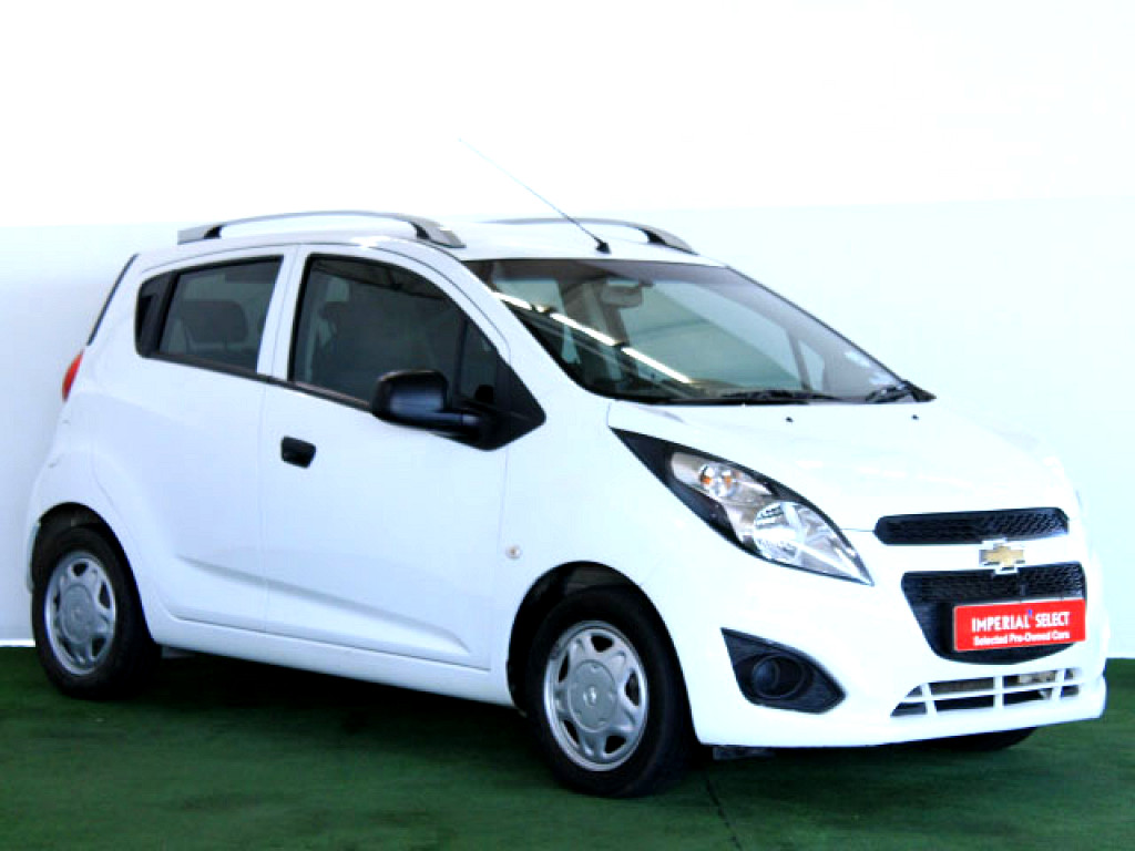 Used Cars For Sale At Imperial Select Cape Town Cape Town