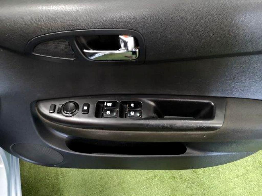 2013 Hyundai I20 1.4 Fluid