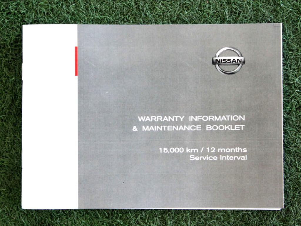 2019 Nissan Np200 1.6  P/U S/c