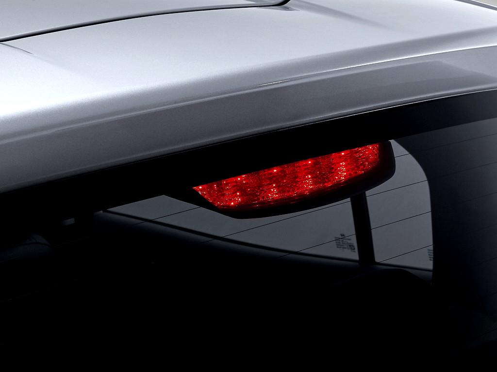 Hyundai ATOZ
