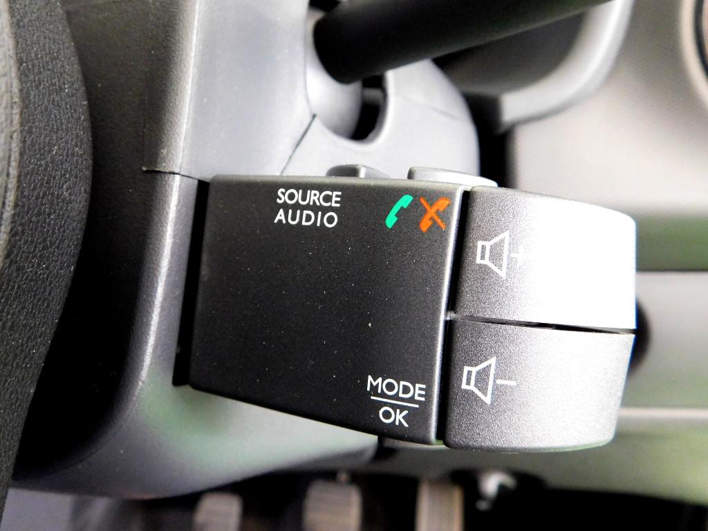 2019 SANDERO 900 T EXPRESSION