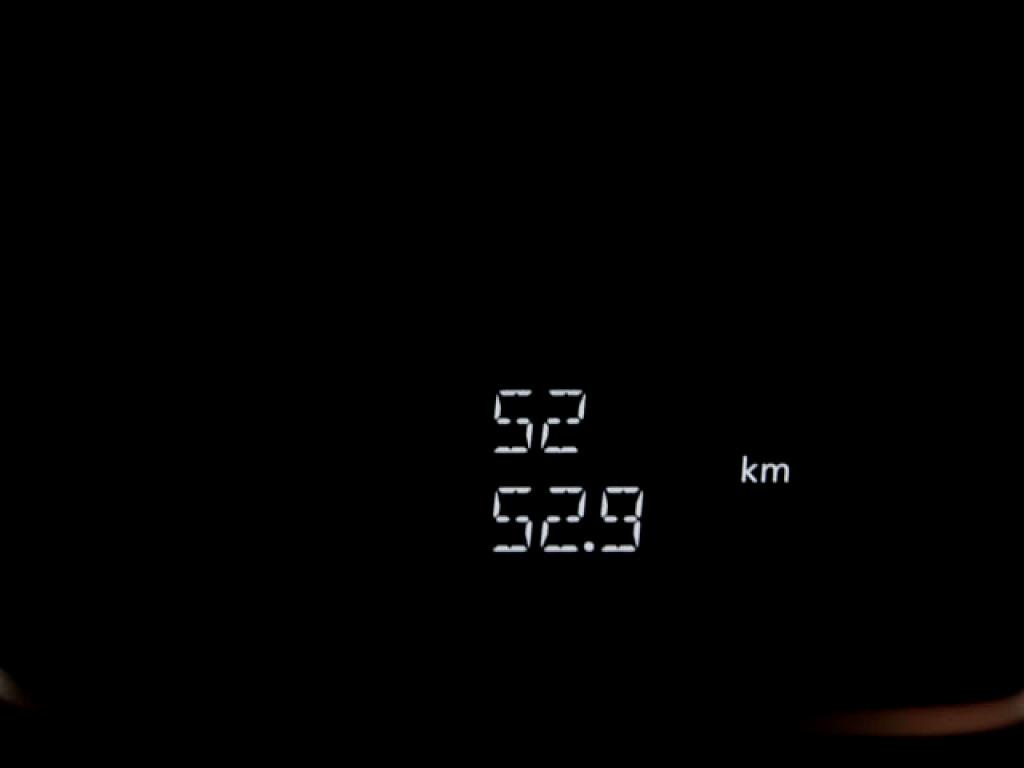 2019 CAPTUR DYNAMIQUE 66KW TURBO PH2