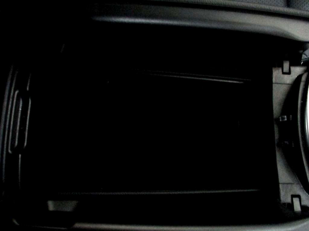 2018 Mercedes‑benz C Class C180 Avantgarde a/t