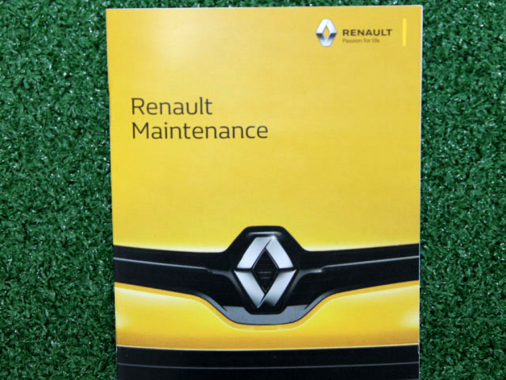 2020 RENAULT  KWID 1.0 CLIMBER 5DR ABS