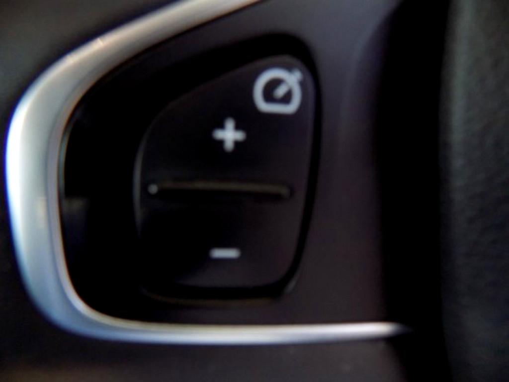 2018 Clio Dynamique 66kW Turbo