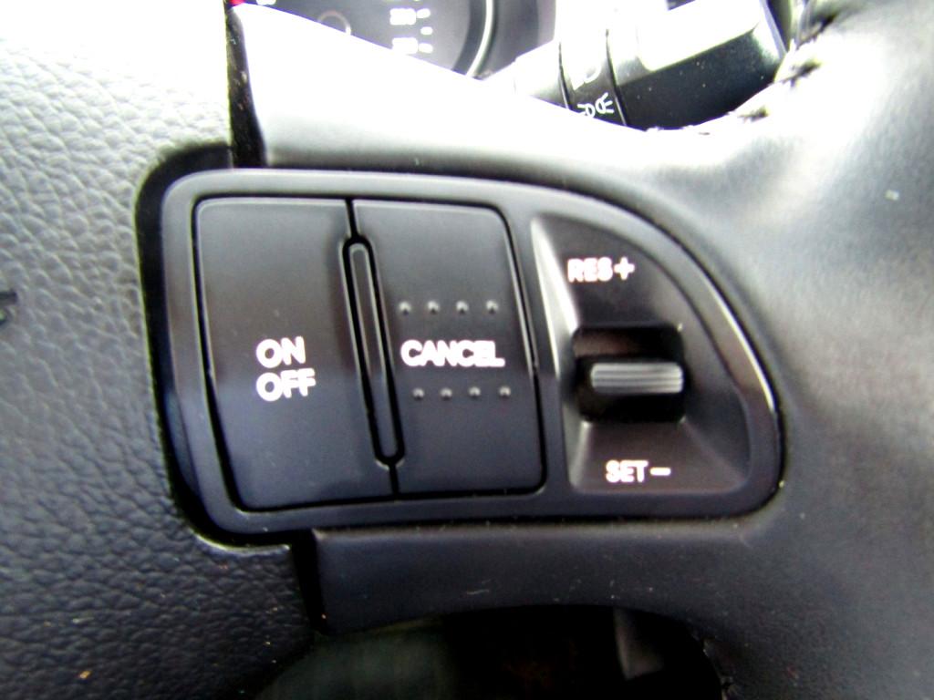 2016 SPORTAGE AWD 2.0D MAN