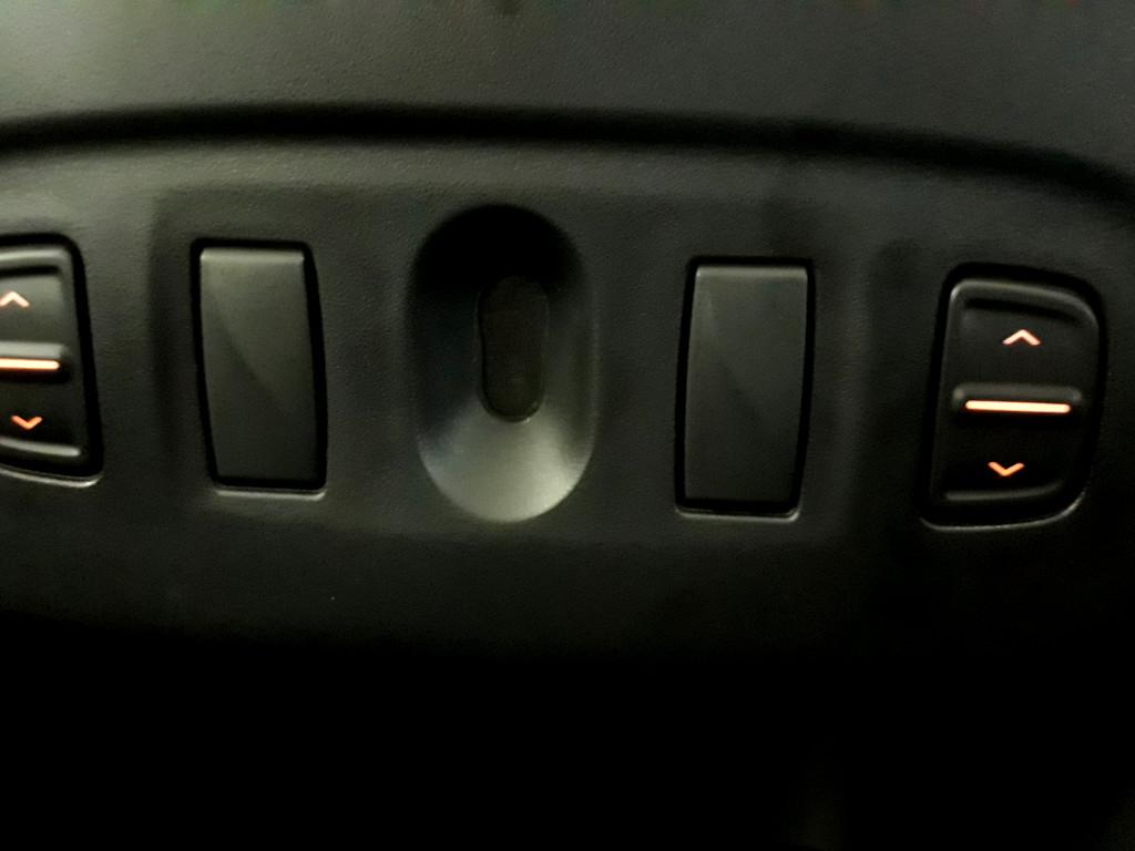 2018 RENAULT SANDERO SANDERO 900 T EXPRESSION