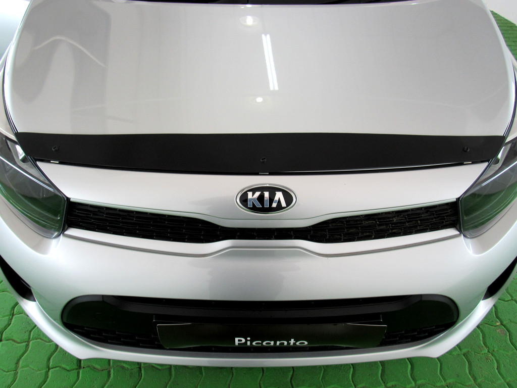 KIA 1.0 START Nelspruit 21304812