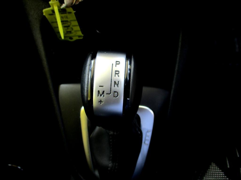 2018 Captur Dyn EDC 88KW Turbo PH2