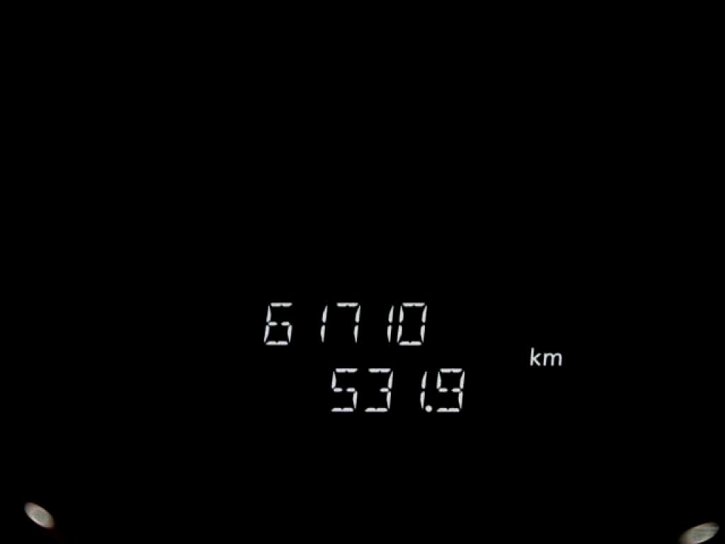 2015 RENAULT CAPTUR 900T EXPRESSION 5DR (66KW)