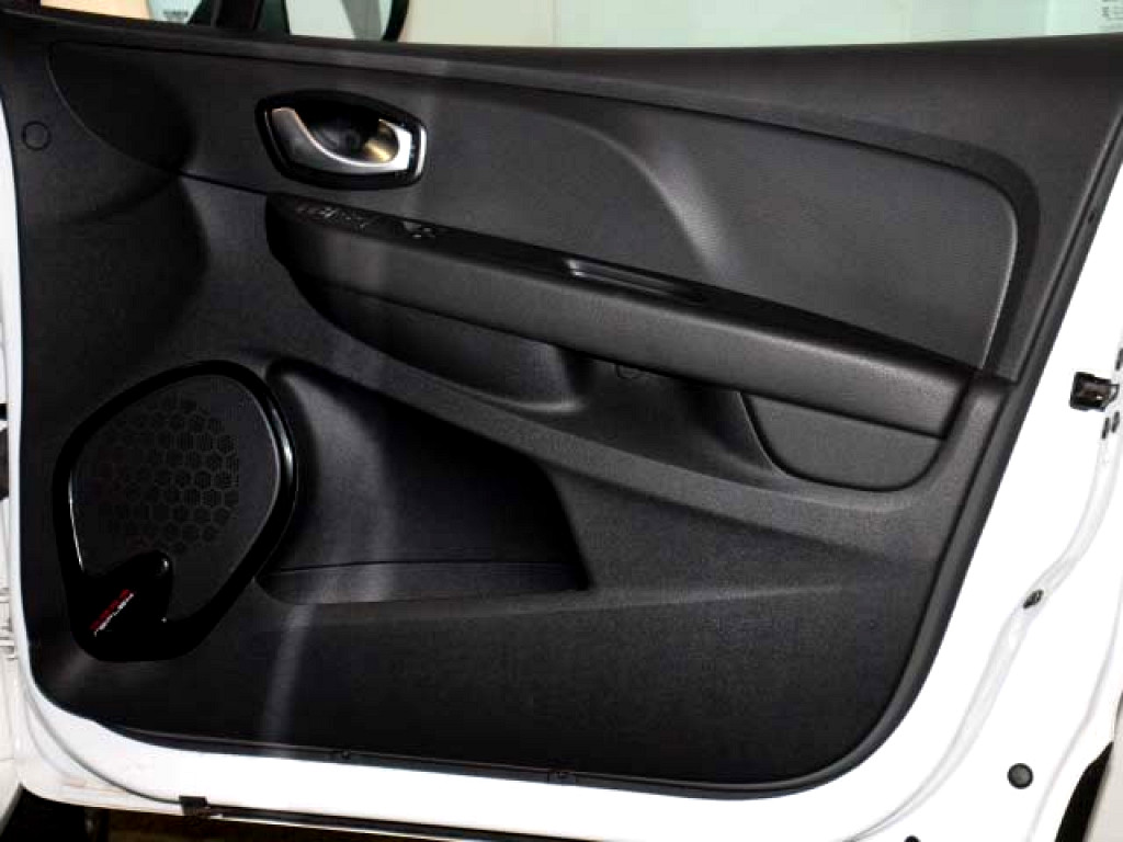 2018 RENAULT CLIO CLIO IV 1.2T EXPRESSION EDC 5DR (88KW)