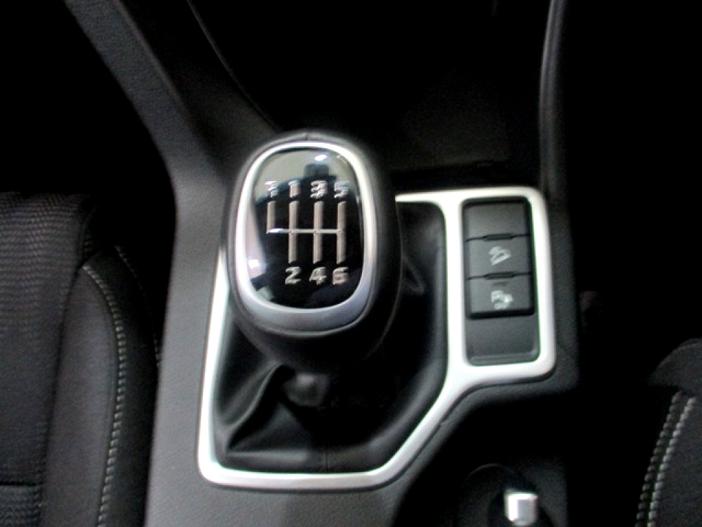 2020 SPORTAGE 2WD 2.0P MAN IGNITE+