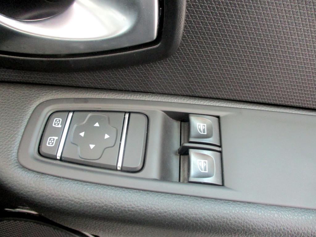 2018 Clio ph2 Exp 88kW Turbo EDC