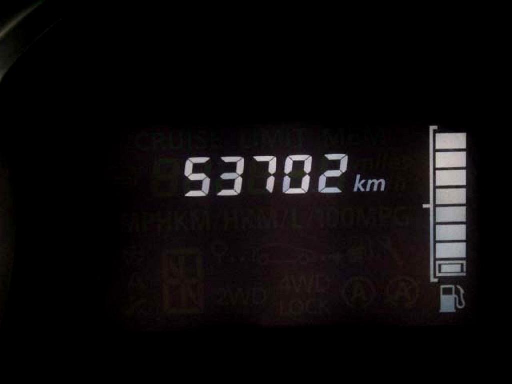 2018 NEW SANDERO 66KW TURBO STEPWAY